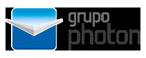 Grupo Photon